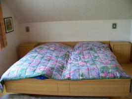 Foto 6 Ferienhaus in 36280Oberaula-Hausen