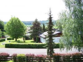 Foto 7 Ferienhaus in 36280Oberaula-Hausen