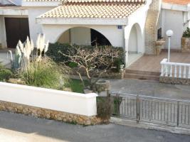Foto 2 Ferienhaus zur Alleinnutzung bis zu 8 Personen Hunde willkommen