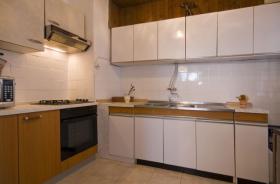 Foto 4 Ferienhaus zur Alleinnutzung in Lukoran auf der Insel Ugljan Dalmatien