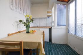 Foto 5 Ferienhaus zur Alleinnutzung in Lukoran auf der Insel Ugljan Dalmatien