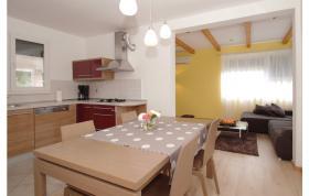 Foto 2 Ferienhaus zur Alleinnutzung mit Pool bis 7 Personen in Kroatien Insel Korcula