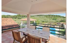 Foto 3 Ferienhaus zur Alleinnutzung mit Pool bis 7 Personen in Kroatien Insel Korcula