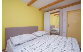 Foto 4 Ferienhaus zur Alleinnutzung mit Pool bis 7 Personen in Kroatien Insel Korcula