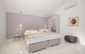 Foto 5 Ferienhaus zur Alleinnutzung mit Pool bis 7 Personen in Kroatien Insel Korcula