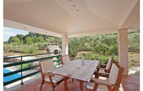 Foto 6 Ferienhaus zur Alleinnutzung mit Pool bis 7 Personen in Kroatien Insel Korcula