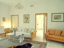 Foto 3 Ferienhaus in Apulien (Süditalien), im zauberhaften Frühling, gerne mit Hund