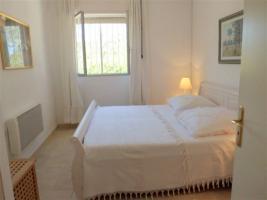 Schlafzimmer(2)