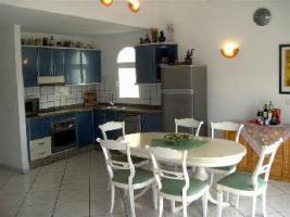 Foto 5 Ferienhaus Bahia Azul E Teneriffa