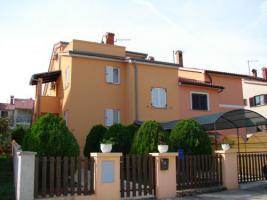 Foto 2 Ferienhaus in Banjole in Istrien, 2 Ferienwohnungen