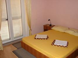 Foto 3 Ferienhaus in Banjole in Istrien, 2 Ferienwohnungen