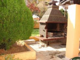 Foto 4 Ferienhaus in Banjole in Istrien, 2 Ferienwohnungen