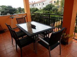 Foto 5 Ferienhaus in Banjole in Istrien, 2 Ferienwohnungen