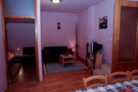 Foto 6 Ferienhaus in Banjole in Istrien, 2 Ferienwohnungen
