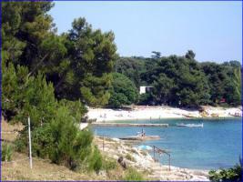 Foto 8 Ferienhaus in Banjole in Istrien, 2 Ferienwohnungen