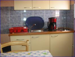 Foto 9 Ferienhaus in Banjole in Istrien, 2 Ferienwohnungen