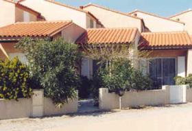 Ferienhaus in Barcares (Südfrankreich - Nähe Perpignan) zu vermieten