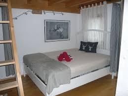 Foto 3 Ferienhaus in den Bergen
