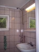 Foto 16 Ferienhaus mit Boot u. Sauna frei