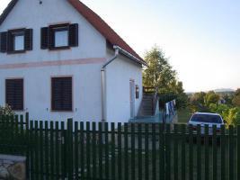 Foto 3 Ferienhaus in Borg�ta (Ungarn) nahe bei Thermalbad zu verkaufen