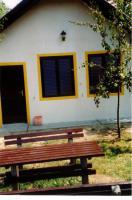 Foto 3 Ferienhaus in Borgata, Sarvar nähe