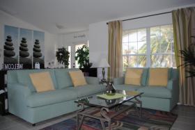 Foto 5 Ferienhaus in Cape Coral/ Florida am 'Kanal mit Golfzugang, Boot mieten mgl