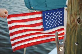 Foto 6 Ferienhaus in Cape Coral/ Florida am 'Kanal mit Golfzugang, Boot mieten mgl