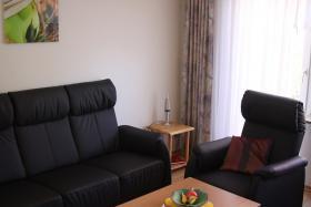 Foto 2 Ferienhaus in Carolinensiel für 4 Personen zu vermieten