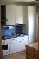 Foto 3 Ferienhaus in Carolinensiel für 4 Personen zu vermieten