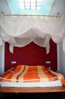 Foto 3 Ferienhaus Casa Sin Tejas Fuerteventura