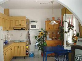 Foto 3 Ferienhaus an der Costa Blanca