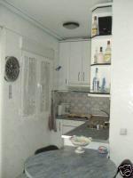 Foto 4 Ferienhaus an der Costa Blanca