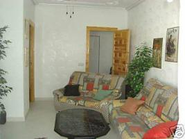 Foto 5 Ferienhaus an der Costa Blanca