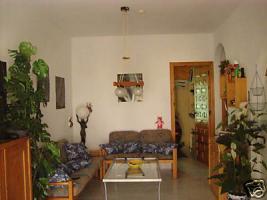 Foto 6 Ferienhaus an der Costa Blanca