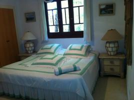 Foto 4 Ferienhaus in Cuba Havanna