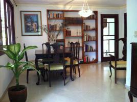 Foto 5 Ferienhaus in Cuba Havanna
