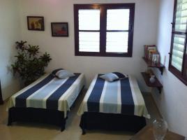 Foto 6 Ferienhaus in Cuba Havanna