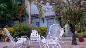 Foto 8 Ferienhaus in Cuba Havanna