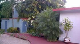 Foto 9 Ferienhaus in Cuba Havanna