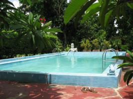 Foto 11 Ferienhaus in Cuba Havanna