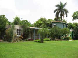 Foto 12 Ferienhaus in Cuba Havanna