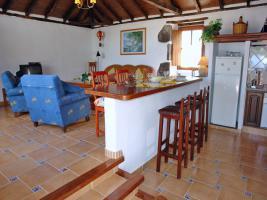 Foto 9 Ferienhaus Finca Fernandel auf der Kanaren Insel Teneriffa
