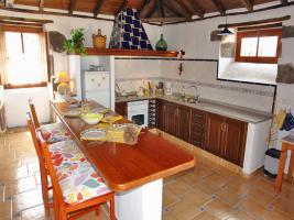 Foto 10 Ferienhaus Finca Fernandel auf der Kanaren Insel Teneriffa
