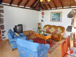 Foto 11 Ferienhaus Finca Fernandel auf der Kanaren Insel Teneriffa