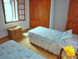Foto 13 Ferienhaus Finca Fernandel auf der Kanaren Insel Teneriffa