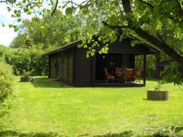 Ferienhaus Gunda - Ihr Ferienhaus im Ostseebad Damp