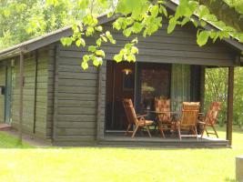 Foto 2 Ferienhaus Gunda - Ihr Ferienhaus im Ostseebad Damp