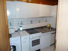 Foto 4 Ferienhaus Gunda - Ihr Ferienhaus im Ostseebad Damp