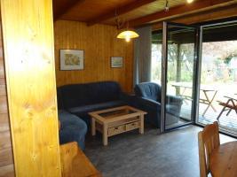 Foto 5 Ferienhaus Gunda - Ihr Ferienhaus im Ostseebad Damp