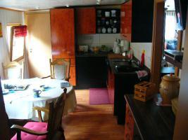 Foto 3 Ferienhaus auf Gut Eversum